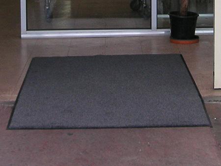absorbent-scraper-mats